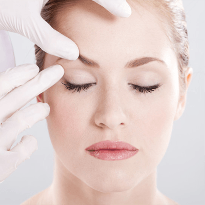 Cosmetic Injectables in Islamabad & Rawalpindi