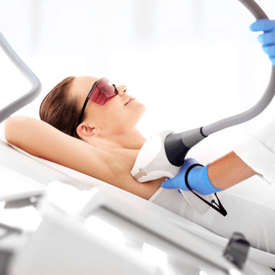 Best Laser Hair Removal In Islamabad Rawalpindi Pakistan Cost