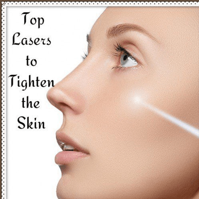 Laser Skin Tightening in Dubai, Abu Dhabi, Al Ain
