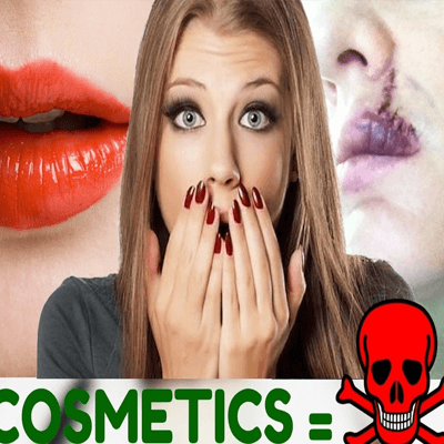 Side Effects of Cosmetic Surgery