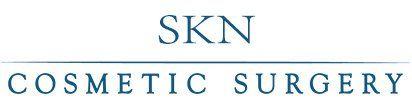 Skn Cosmetics