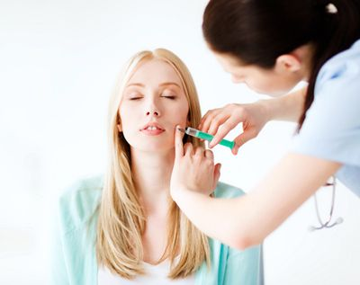 Should Glutathione Skin Whitening injections your No.1 choice