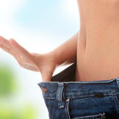 Liposuction in Islamabad, Rawalpindi