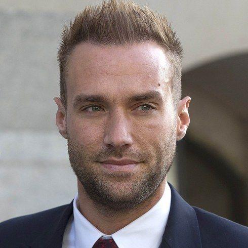 David Beckham Hair Transplant Surgery