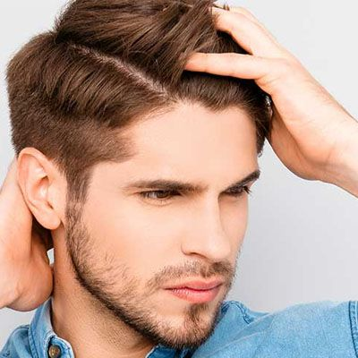 Hair Transplant in Islamabad, Pakistan, Multan, Karachi, Lahore