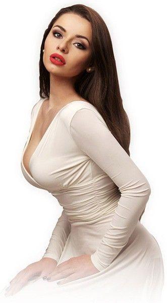 Breast Reduction in Dubai, Abu Dhabi & Sharjah