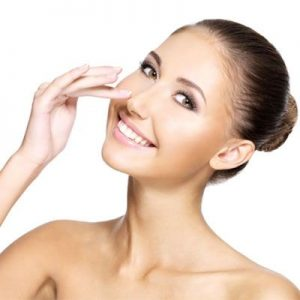 Top 10 Benefits of Rhinoplasty Surgery