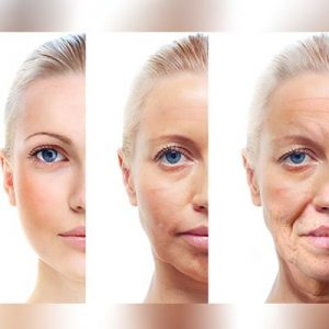 The Best Solution of Your Anti-Aging Treatment 2018