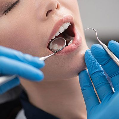 Periodontics and Gum Disease Treatment in Islamabad & Rawalpindi