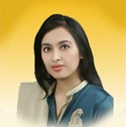 Dr. Tayyaba Iqbal