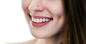 Dimple Creation Treatment in Islamabad & Pakistan.