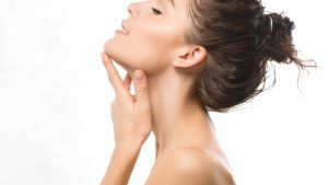 Neck Lift Surgery in Islamabad, Rawalpindi & Pakistan