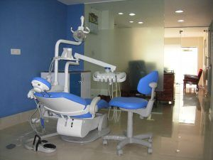 Dentist in Islamabad, Rawalpindi & Pakistan