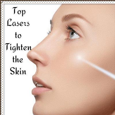 Laser Skin Tightening in Islamabad, Rawalpindi & Pakistan - Cost