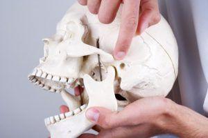 Treatment of TMJ Disorders and Myofacial Pain Syndrome in Islamabad, Rawalpindi & Pakistan