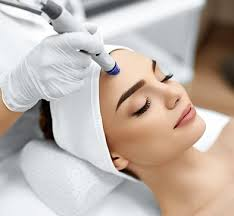 Hydrafacial Treatment in Islamabad, Rawalpindi & Pakistan
