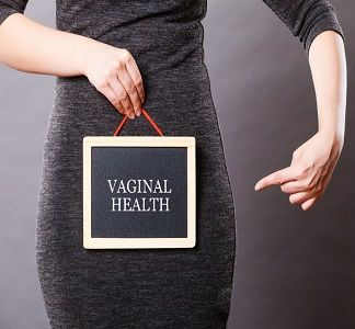 Vaginoplasty in Islamabad