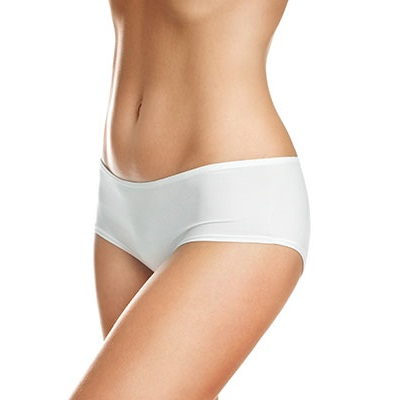 Laser Lipolysis for Cellulite - Smart Lipo Surgery