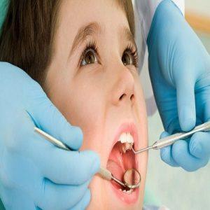 Pediatric-dentist-in-Islamabad-Rawalpindi-Pakistan