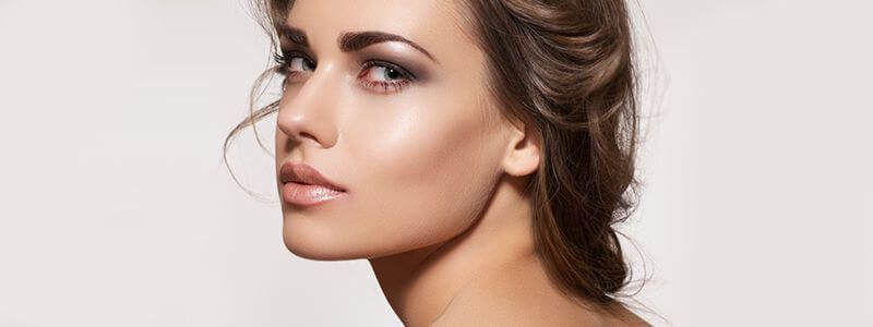 Whats the Best Skin Tightening Treatment Evaluating Your Options
