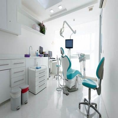 best dental clinic in Islamabad