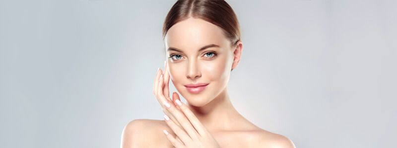 Benefits of Facelift in Islamabad