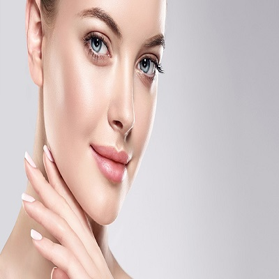 Vampire Facelift in Islamabad, Rawalpindi & Pakistan