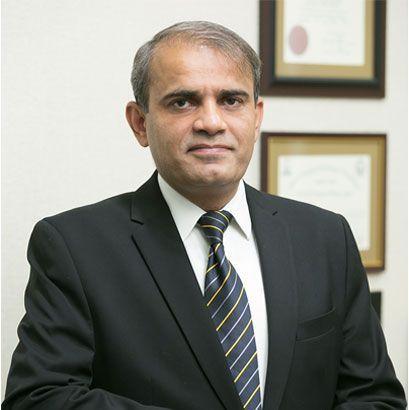 best Tricologist in Islamabad, Rawalpindi & Pakistan