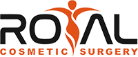 SKN Cosmetic & Plastic Surgery Clinic in Rawalpindi, Islamabad