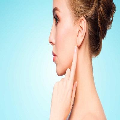 Ear surgery in islamabad rawalpindi Pakistan