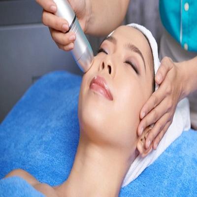 PICO Laser Treatment in Islamabad, Rawalpindi & Pakistan