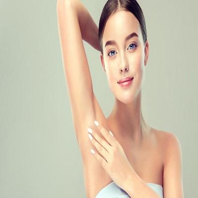 Non-Invasive Hair Removal in Islamabad, Rawalpindi & Pakistan