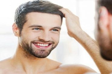 Synthetic Hair Transplant in Islamabad Pakistan