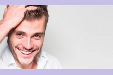 Best Hair Transplant Clinic Near Blue Area Islamabad