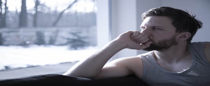 Erectile Dysfunction Treatment Cost in Islamabad