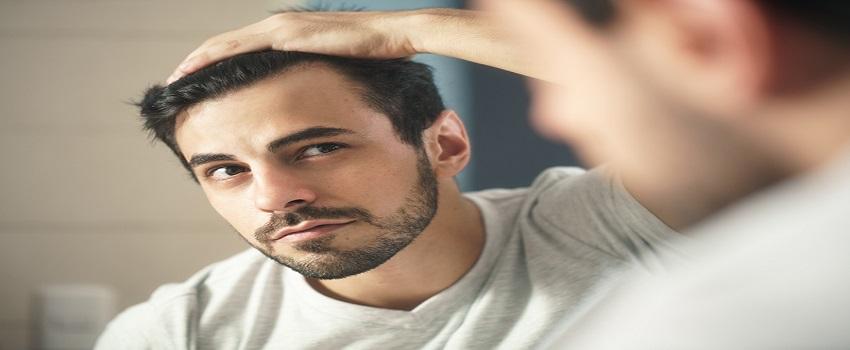 Is It Worth Getting a Hair Transplant