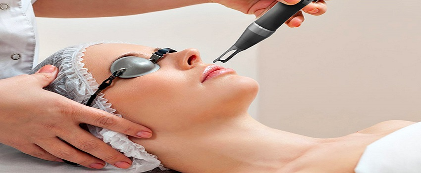 Pico Laser for Bright Spotless Skin in Islamabad